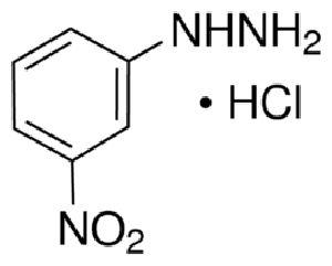 4 Nitrophenyl Hydrazine HCL
