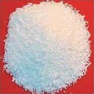 Aniline Sulfate