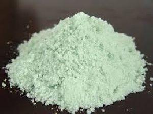Potassium Meta Bi Sulphate