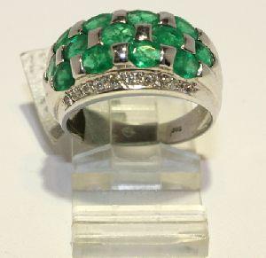 ABE109 Ring