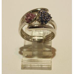 ACZ101 Ring