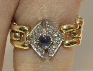 AD100 Ring