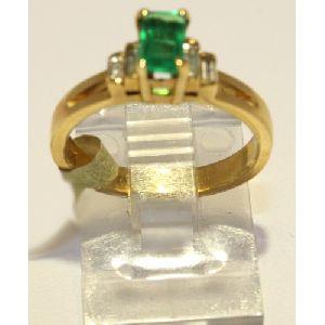 AEB153 Ring