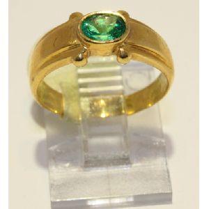 AEC125 Ring