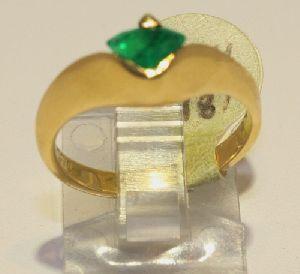 AEI105 Ring