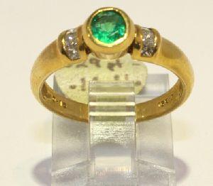 AER106 Ring