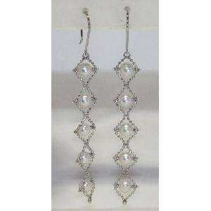 APBC654 Earrings