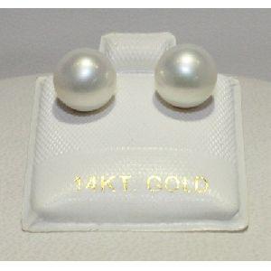 APJ152 Earring Studs