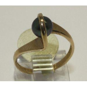 APN106 Ring
