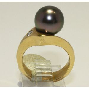 APN108 Ring