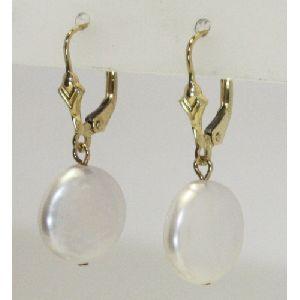 APTR653 Earrings