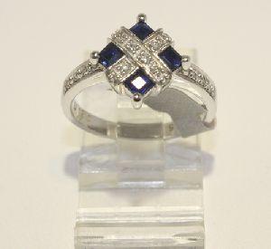 AZA103 Ring