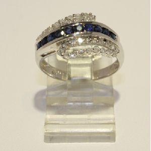 AZA105 Ring