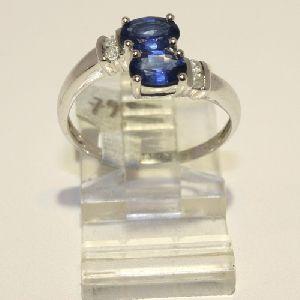 AZA106 Ring