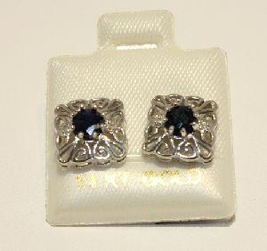 AZC104 Earring Studs
