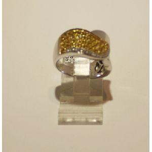 AZD100 Ring