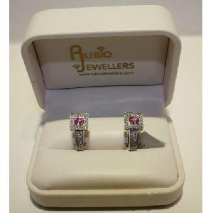 AZD101 Ring