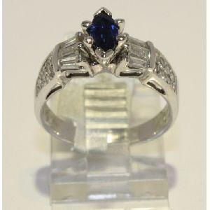 AZD103 Ring