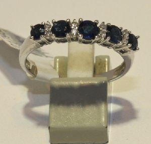 AZD104 Ring