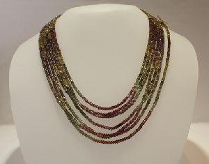 C7H Necklace