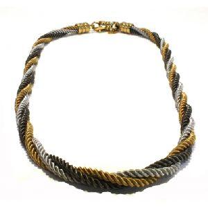 CBR325 Necklace