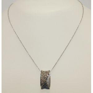 CBZ108 Necklace
