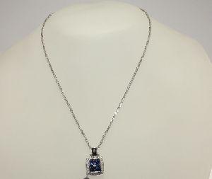 CDZ102 Necklace