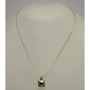CDZ123 Necklace