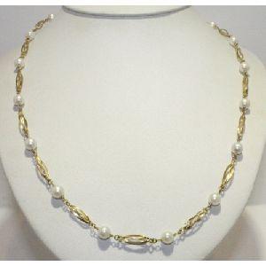 CLP142 Necklace