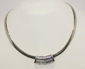 COB100 Necklace