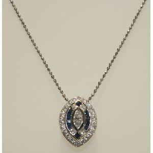 COB103 Necklace