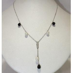 COB458 Necklace