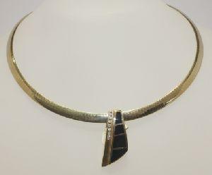 COV203 Necklace