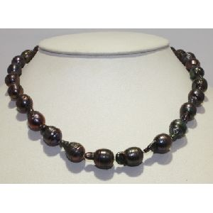CPAD100 Necklace