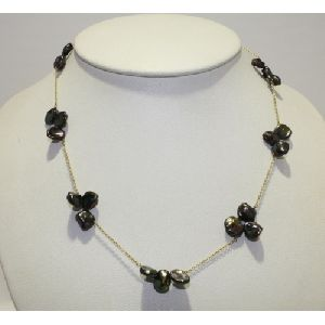 CPAD105 Necklace