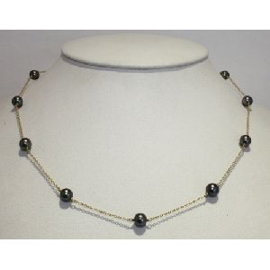 CPAD110 Necklace