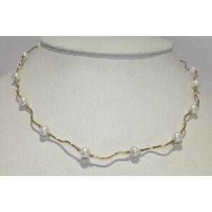 CPB631 Necklace