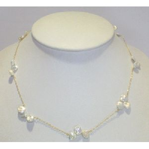 CPB841 Necklace