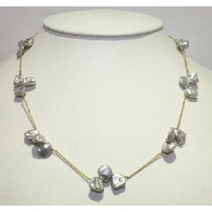 CPG123 Necklace