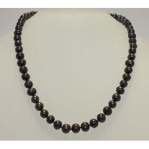 CPN152 Necklace