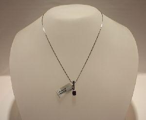 CZR102 Necklace