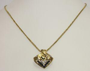 DDA100 Necklace