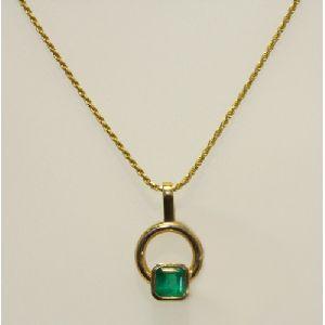 DEA125 Necklace