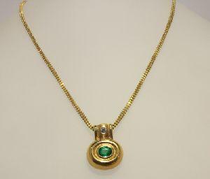 DMO103 Necklace