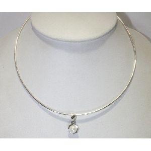 DOB745 Necklace