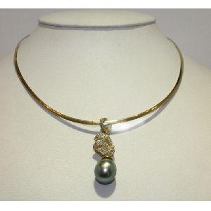 DPG103 Necklace