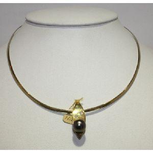 DPND100  Necklace
