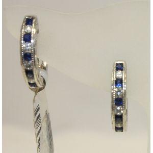 HZA105 Earrings