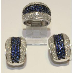 JAZ101 Ring