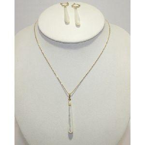 JMP100 Necklace Set